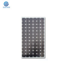 Alibaba china supplier monocrystalline solar panel 300 watt price of solar panels pakistan