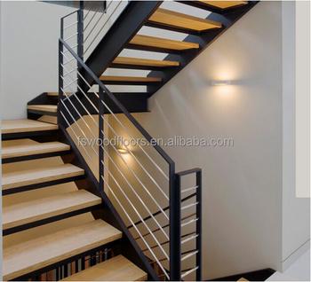 Foshan Yorking Hardwood Flooring Co., Ltd.   Alibaba