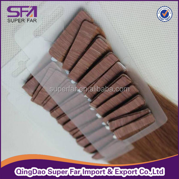 drop shipping sticker hair extensions
