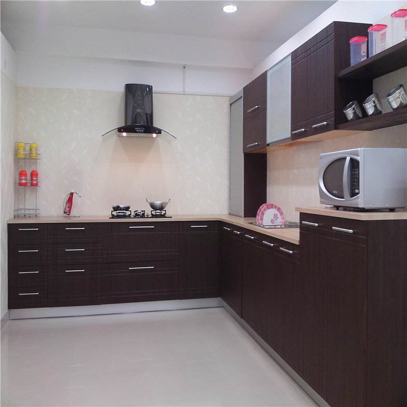 Best Price For Kitchen Cabinets industrial kitchen cabinets, industrial kitchen cabinets suppliers