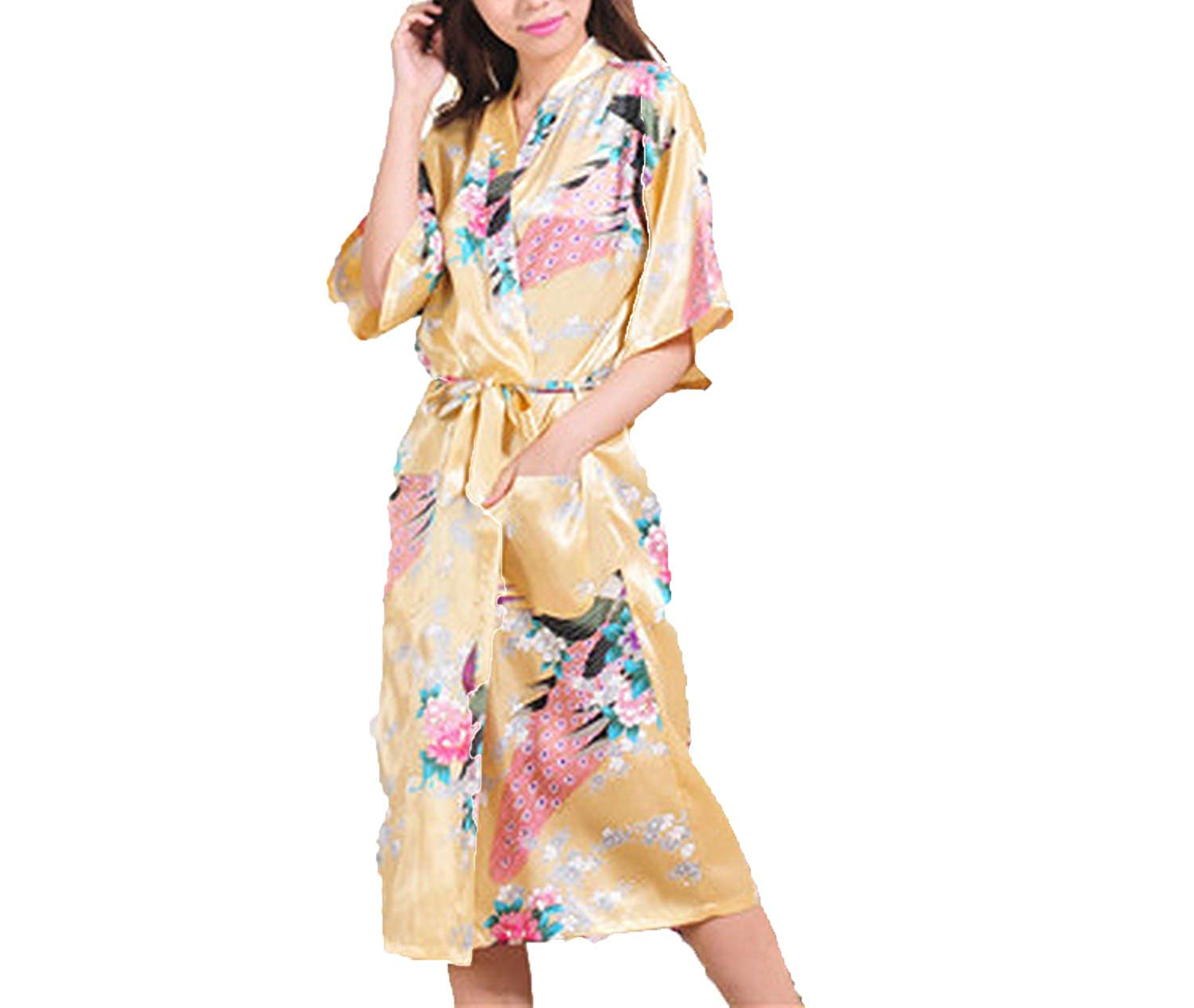 f1151420959 Get Quotations · Toping Fine adult-exotic-sleepwear-and-robe-sets Nightgown  Women Cardigan
