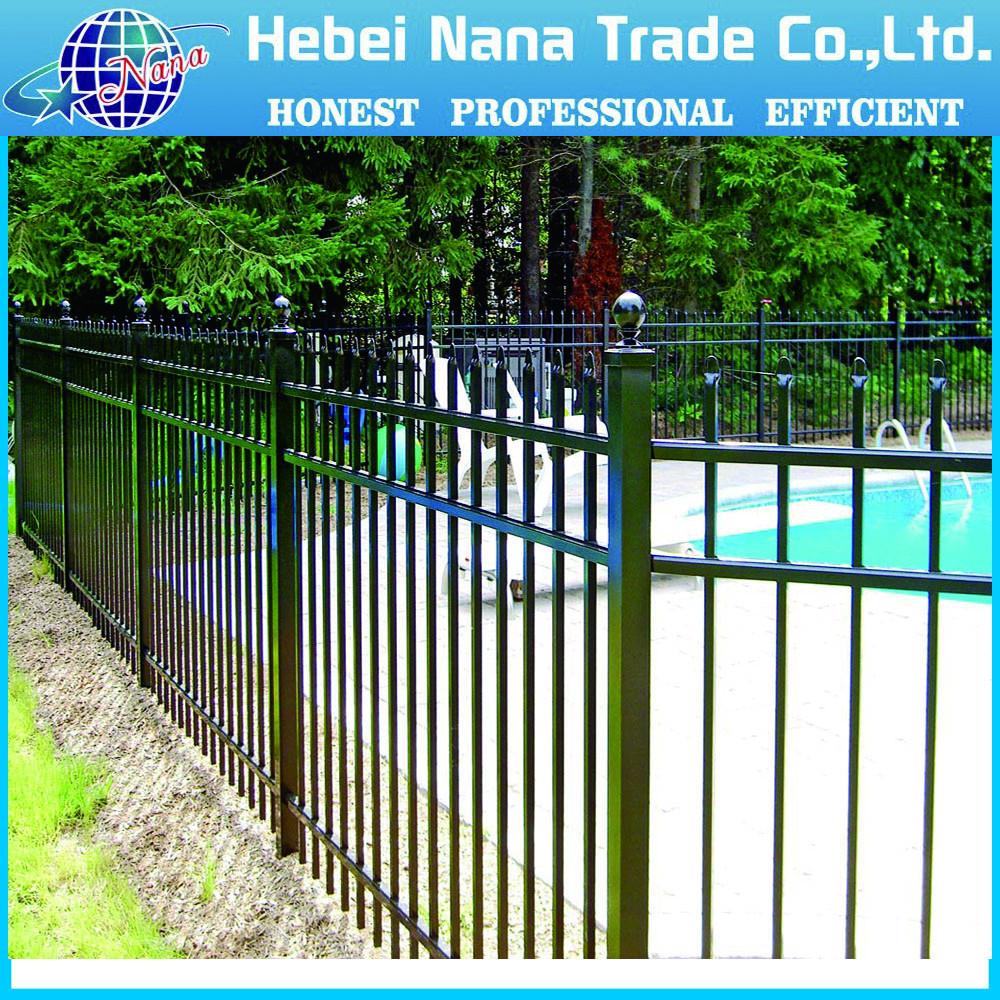 Decorative Metal Garden Edging Fencing, Decorative Metal Garden Edging  Fencing Suppliers And Manufacturers At Alibaba.com