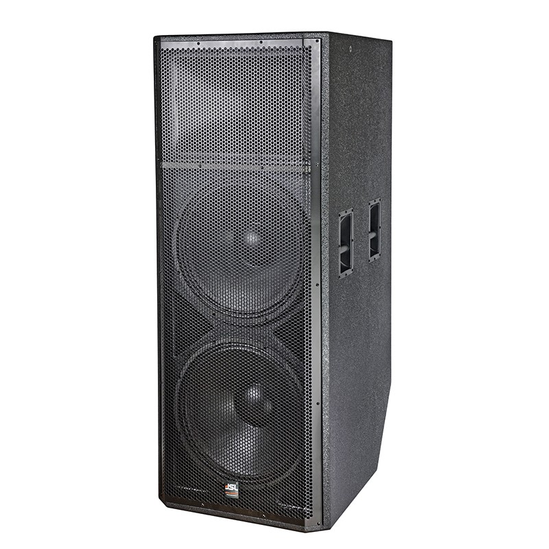 1000 Watt Speaker System China Speaker Manufacturer 18 Inch Pa ...