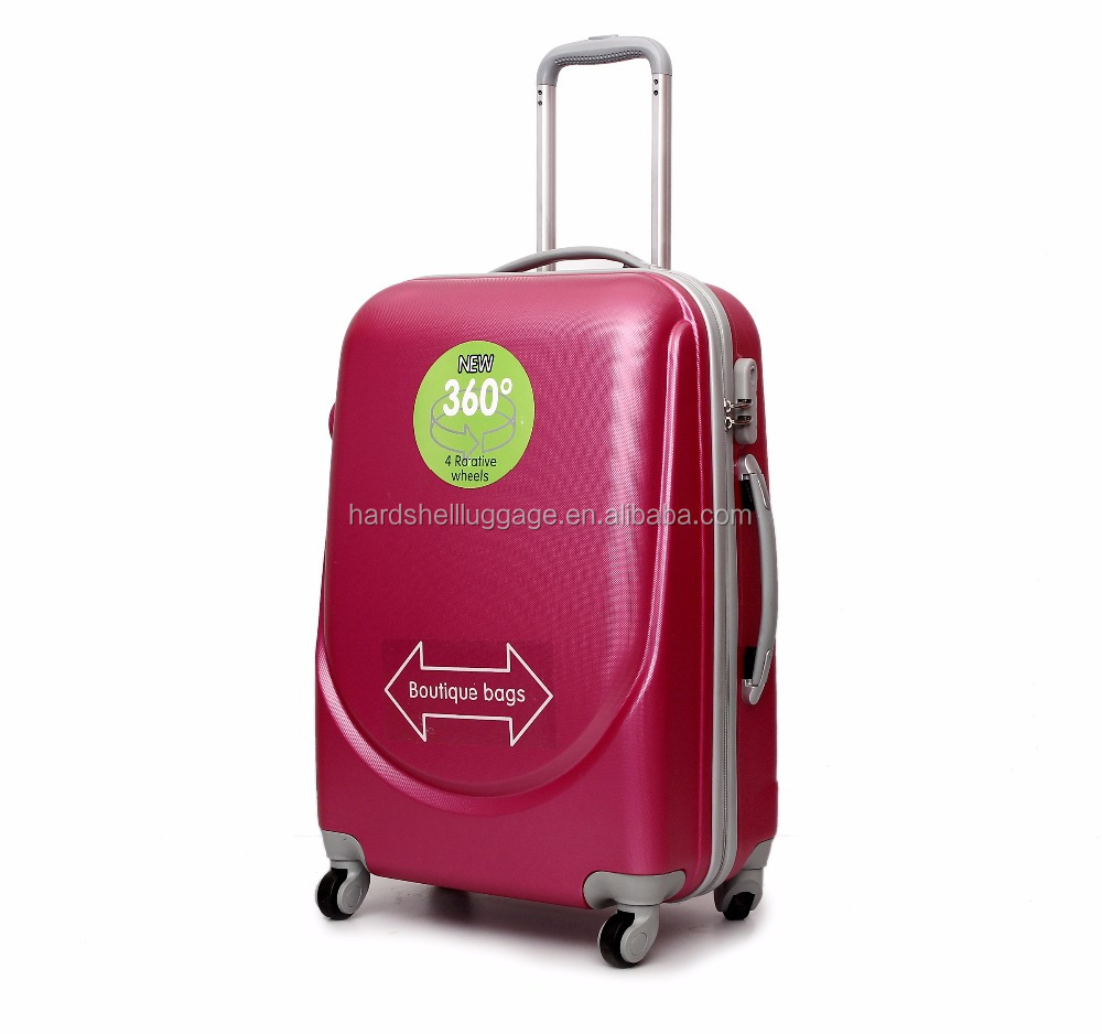 8b07c0f23b3d travel mate pc luggage