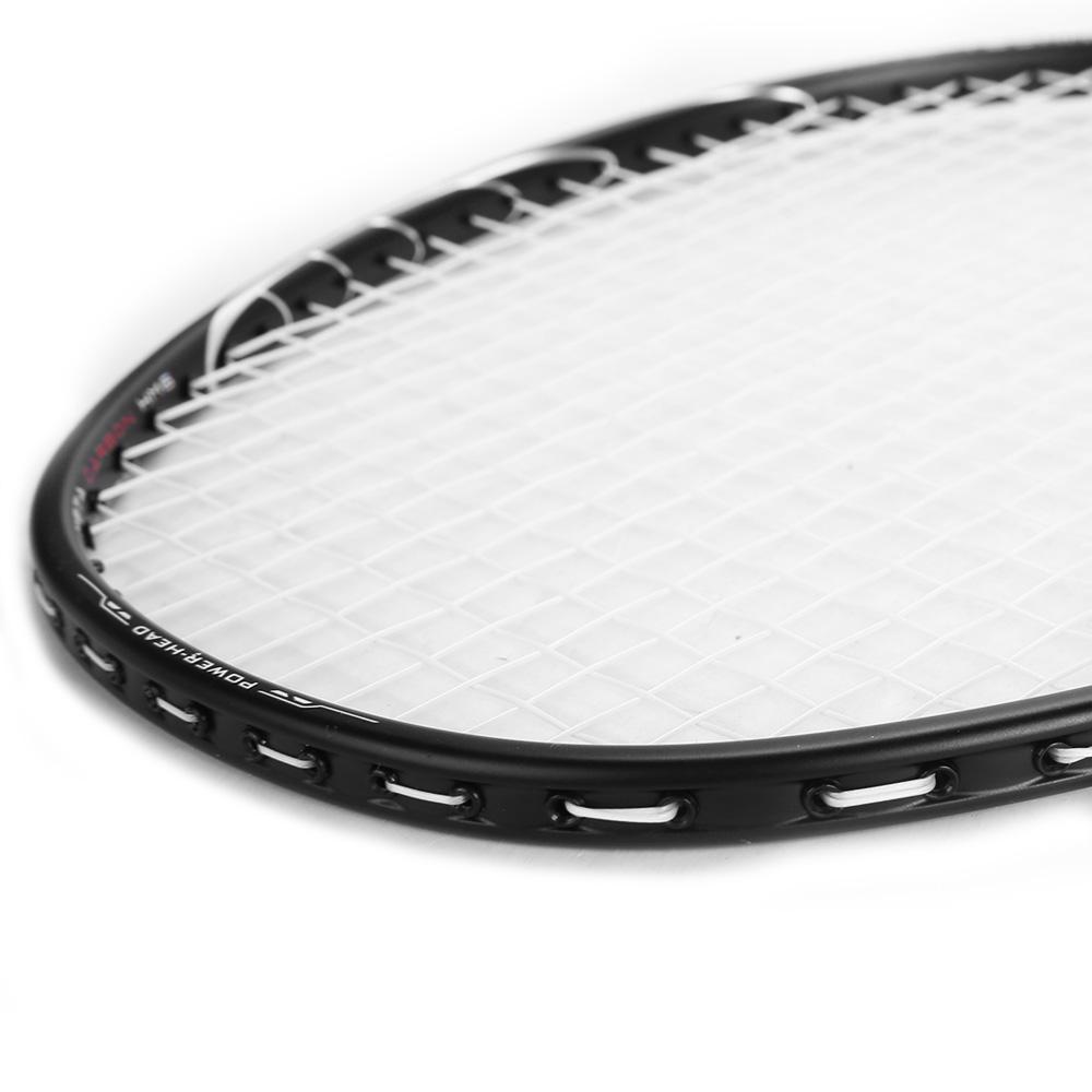 Top merk carbon racket badminton professionele badminton racket