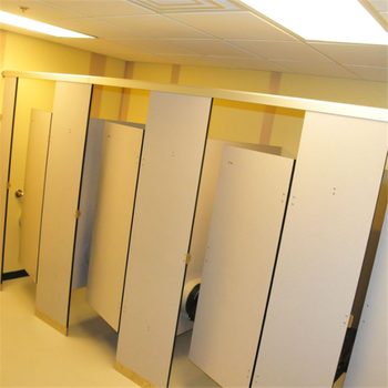 Office Space Partitions With Office Space Partitions Ready Made Walls By Standard Size Of Glass On Sale Space Partitions Ready Made Walls By Standard Size Of