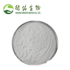 Food Grade Antioxidant Sodium Phytate 75%