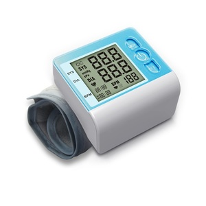China Bluetooth Monitor 2, China Bluetooth Monitor 2 Manufacturers