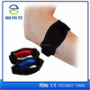 customized Golf / Tennis Elbow Brace Sports knee cap knee protector