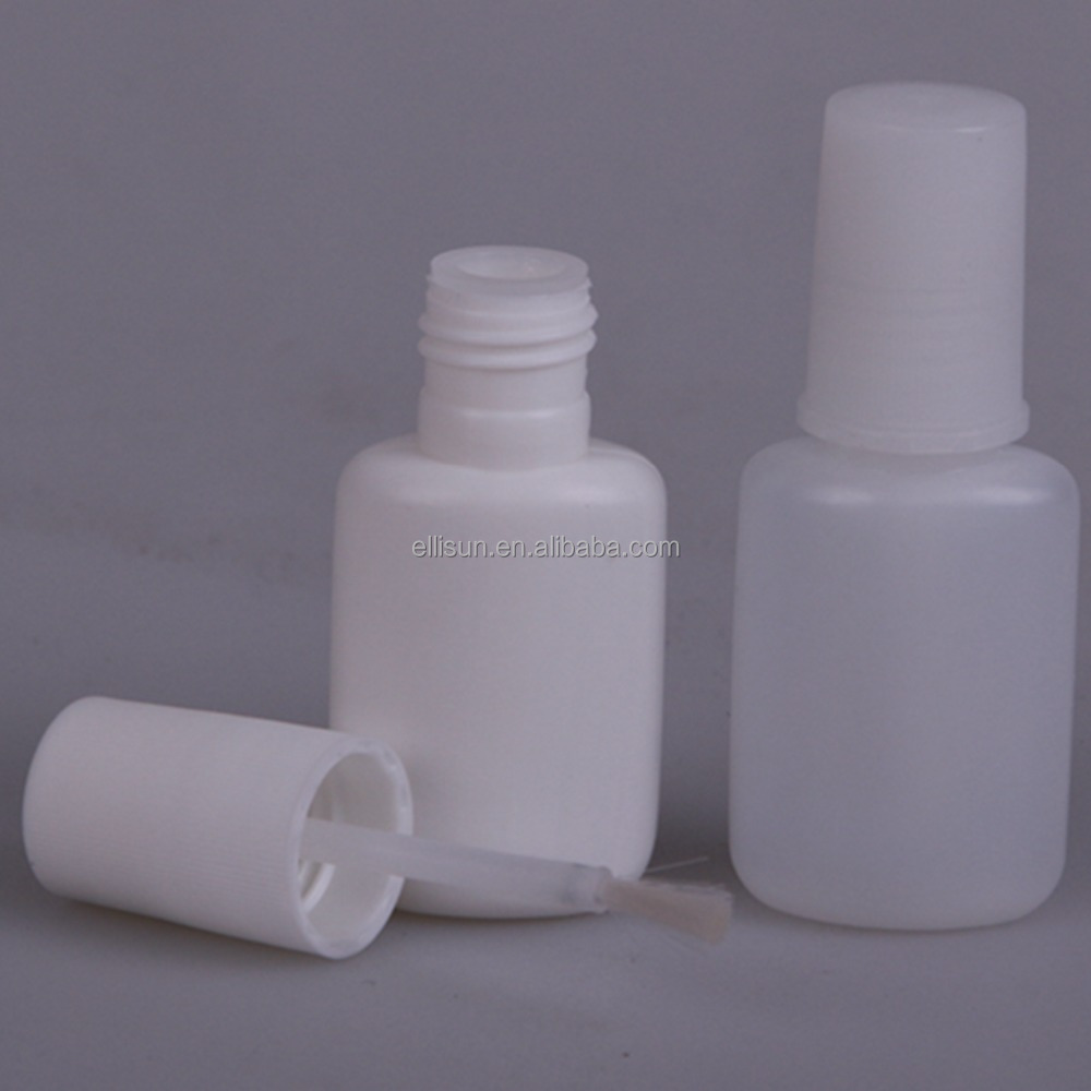 Brush Cap For Cyanoacrylate, Brush Cap For Cyanoacrylate Suppliers ...