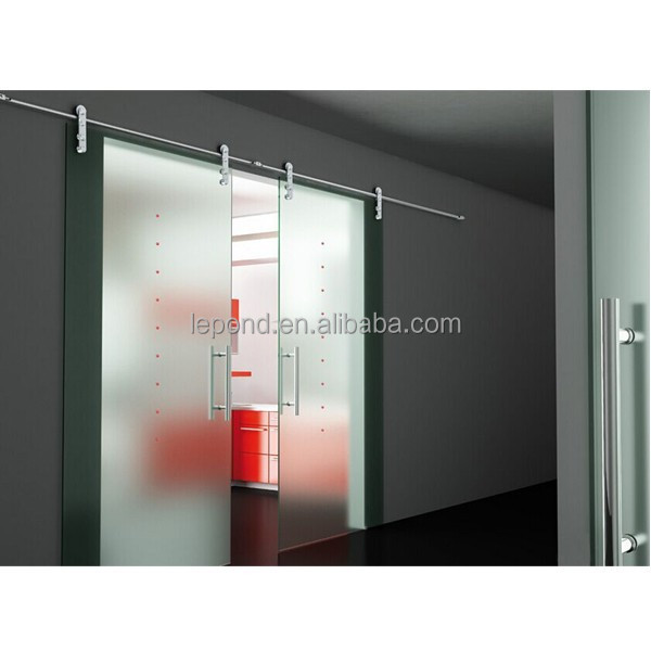 sliding glass door telescopic sliding glass door telescopic suppliers and at alibabacom