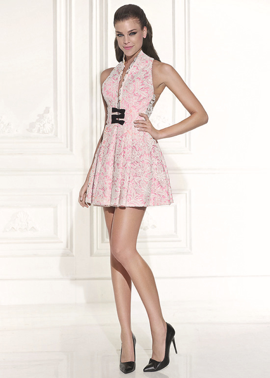Cheap Light Pink Lace, find Light Pink Lace deals on line at Alibaba.com