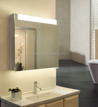 Wondrous Elegant Design Illuminated Bathroom Mirror Medicine Cabinet With Led Lighting Buy Bathroom Mirror Medicine Cabinet Bathroom Mirror Medicine Home Remodeling Inspirations Basidirectenergyitoicom