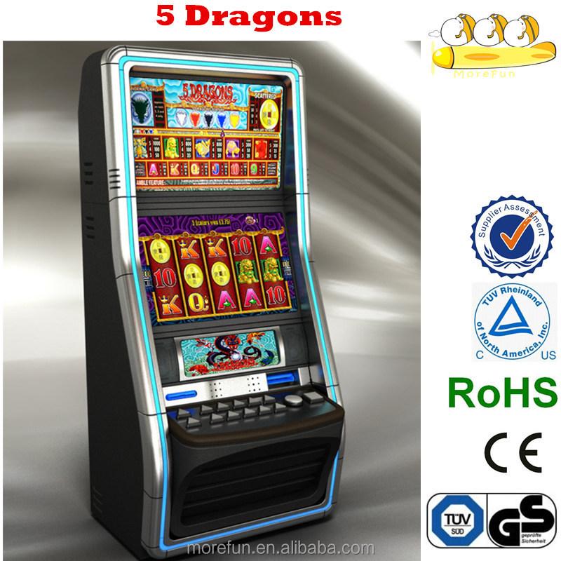 Онлайн азартные карточные игры