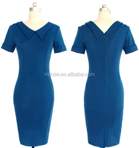 36314a0c37 Kate Middleton Dress, Kate Middleton Dress Suppliers and ...
