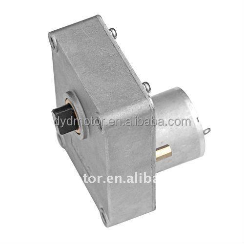 For Sale 12v Dc Motor 300rpm 12v Dc Motor 300rpm Wholesale Shopping Holic