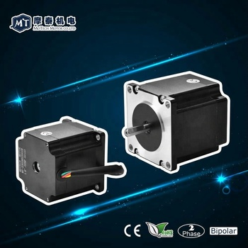 High Torque Stepper Motor Nema 23 for CNC Machine