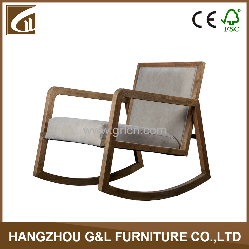 Old wood rocking chair - Antique Wooden Rocking Chairs Antique Wooden Rocking Chairs Suppliers And Manufacturers At Alibaba Com