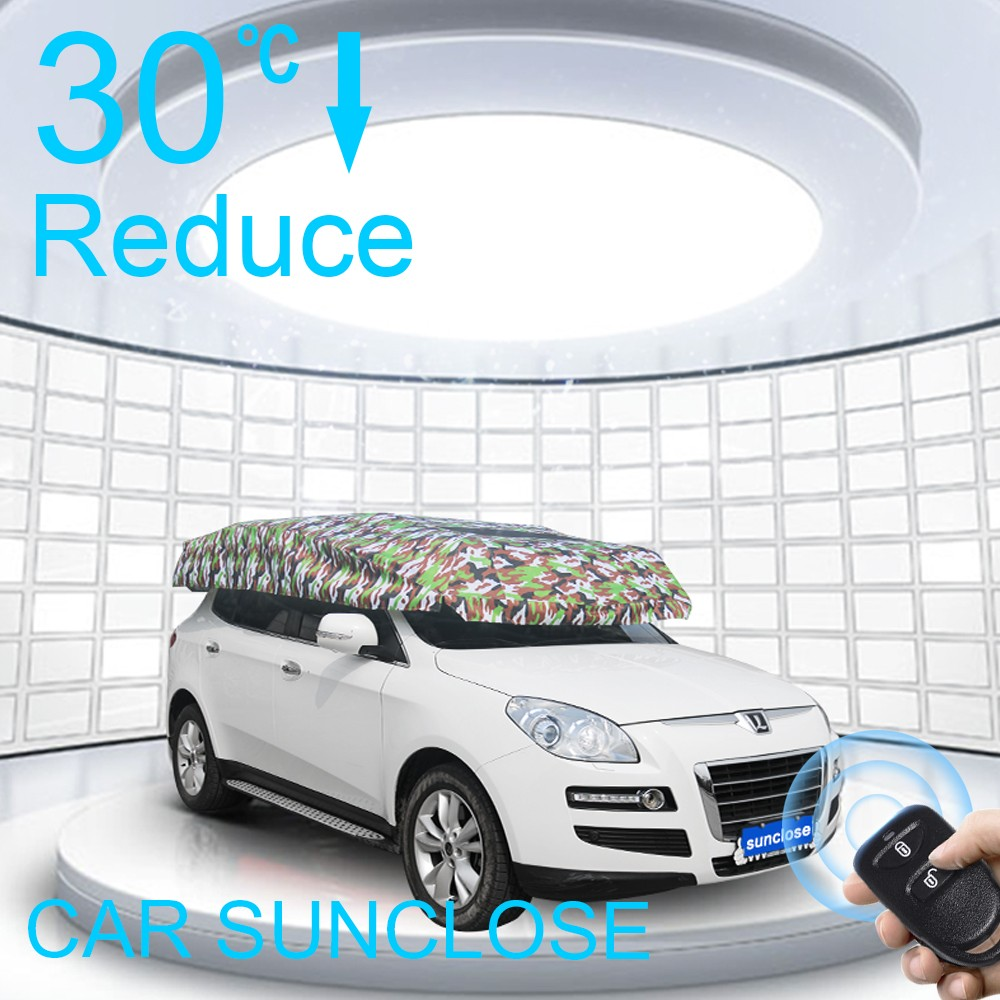 Sunshades For Cars >> Sunclose Factory Uv Protect Baby Carriage Stroller Umbrella Rear Sunshades For Cars Electric Heater Cover Buy Rear Sunshades For Cars Uv Protect