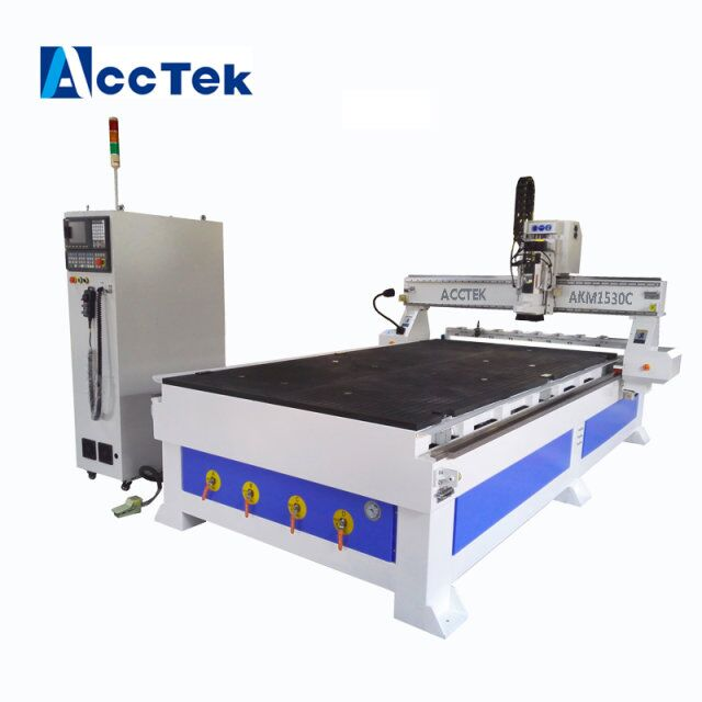 Wood Routers Alibaba Best Seller Mini Kit Cnc Router Wood Machinery Wood Guitar Engraving Cnc Router Machine 6090 With 4 Axis