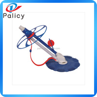 Swimming Pool Automatic Cleaner( 32