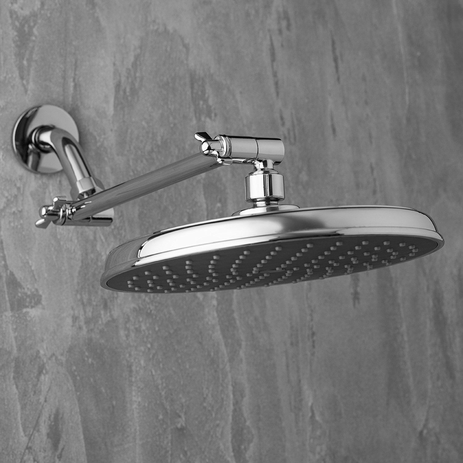 Cheap Extension Shower Find Extension Shower Deals On Line