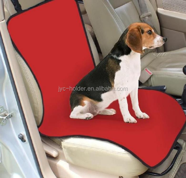 Removable And Washable Car Seat Covers H0tue Pet Car Seat