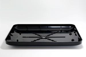 Giá đỡ Ipad máy tính bảng tablet đứng tự do trên sàn