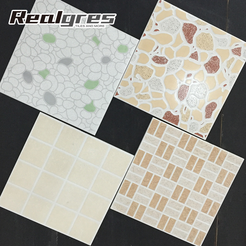 Ceramic floor tile spanish ceramic floor tile spanish suppliers and ceramic floor tile spanish ceramic floor tile spanish suppliers and manufacturers at alibaba dailygadgetfo Choice Image