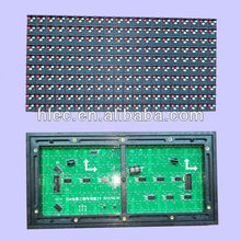 P16 RGB LED module, P16 LED display, P16 LED screen