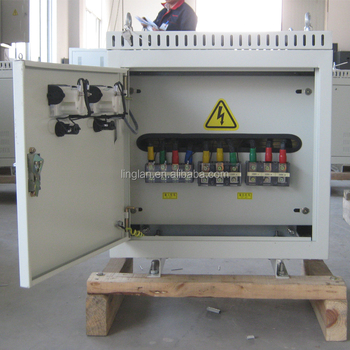 japan made step up/down voltage transformer converts
