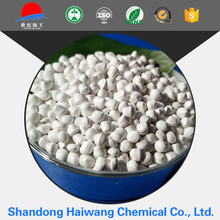 Haiwang environmental flame retardant additive sb2o3 cas 1309-64-4