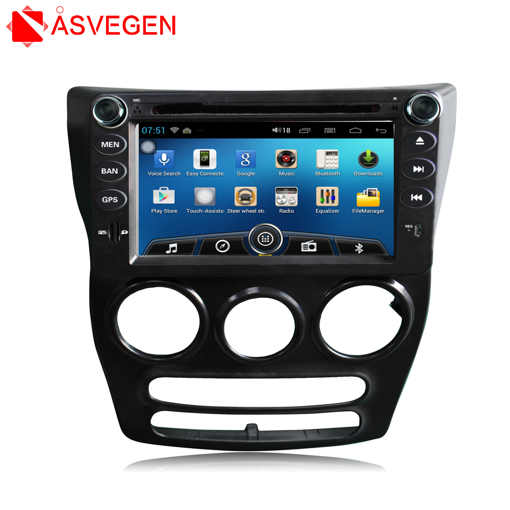 For 2013 Chery Qq Car Dvd Gps Player With Android Bluetooth Dab Radio Mp5  Usb Tire Pressure Obd - Buy For 2013 Chery Qq Car Dvd Gps Player,Car Dvd