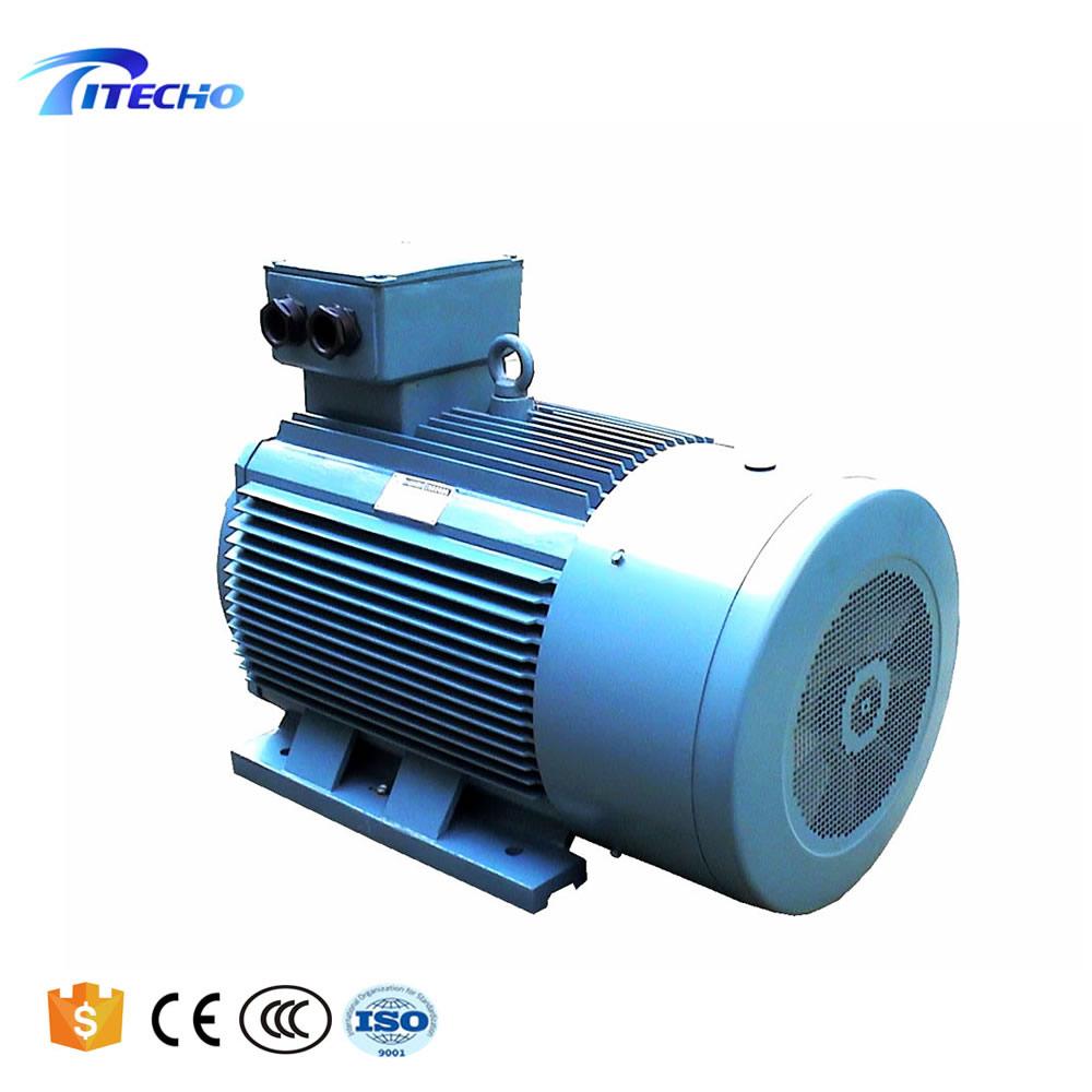 50hz 3 Phase Induction Ac Motor Winding, 50hz 3 Phase Induction Ac ...