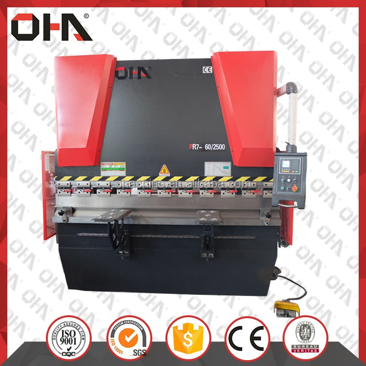 Manual bar bending machine with reasonable price