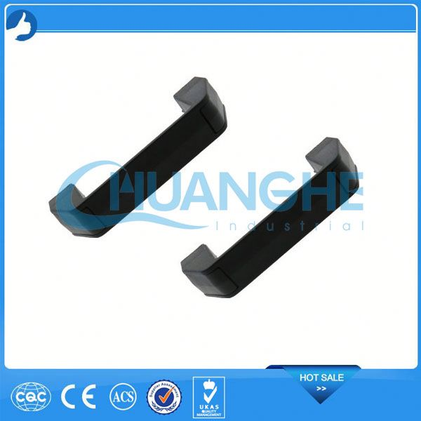 Made in china OEM cheap bathroom towel handle