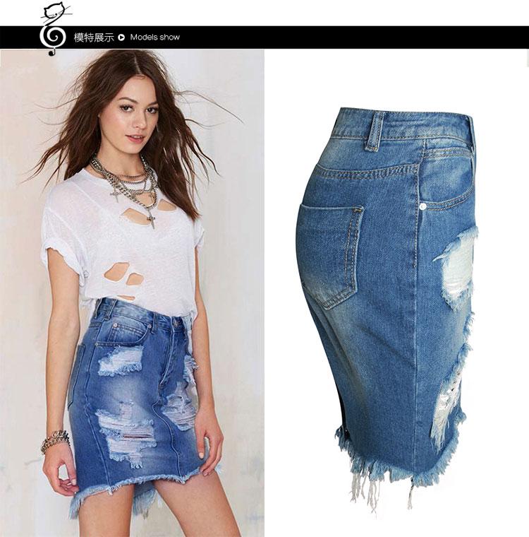 Venta al por mayor faldas tutu cortas-Compre online los mejores ... 4eafd6dd6e65