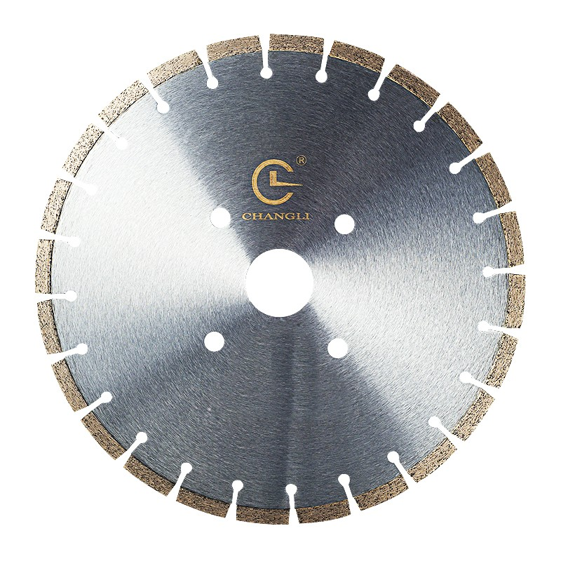 355mm circular diamond saw blades dimensions