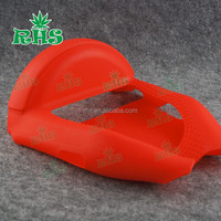 RHS 2 Balance scooter accessory silicone cover for 6.5inch hover board and two wheel scooter silicone case sleeve