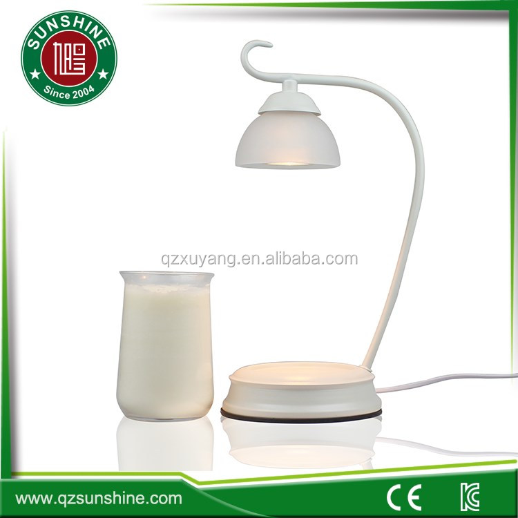 Hot Sales Kc Ce 110 220v Electric Incense Candle Warmer