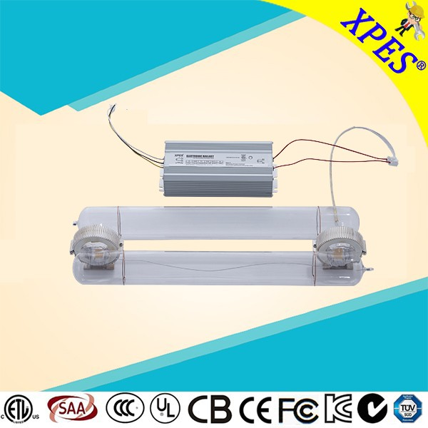 Creator uv light replaces 6w 8w 10w 14w 15w 17w 21w 28w 40w 55w 80w 254nm UV to germicidal