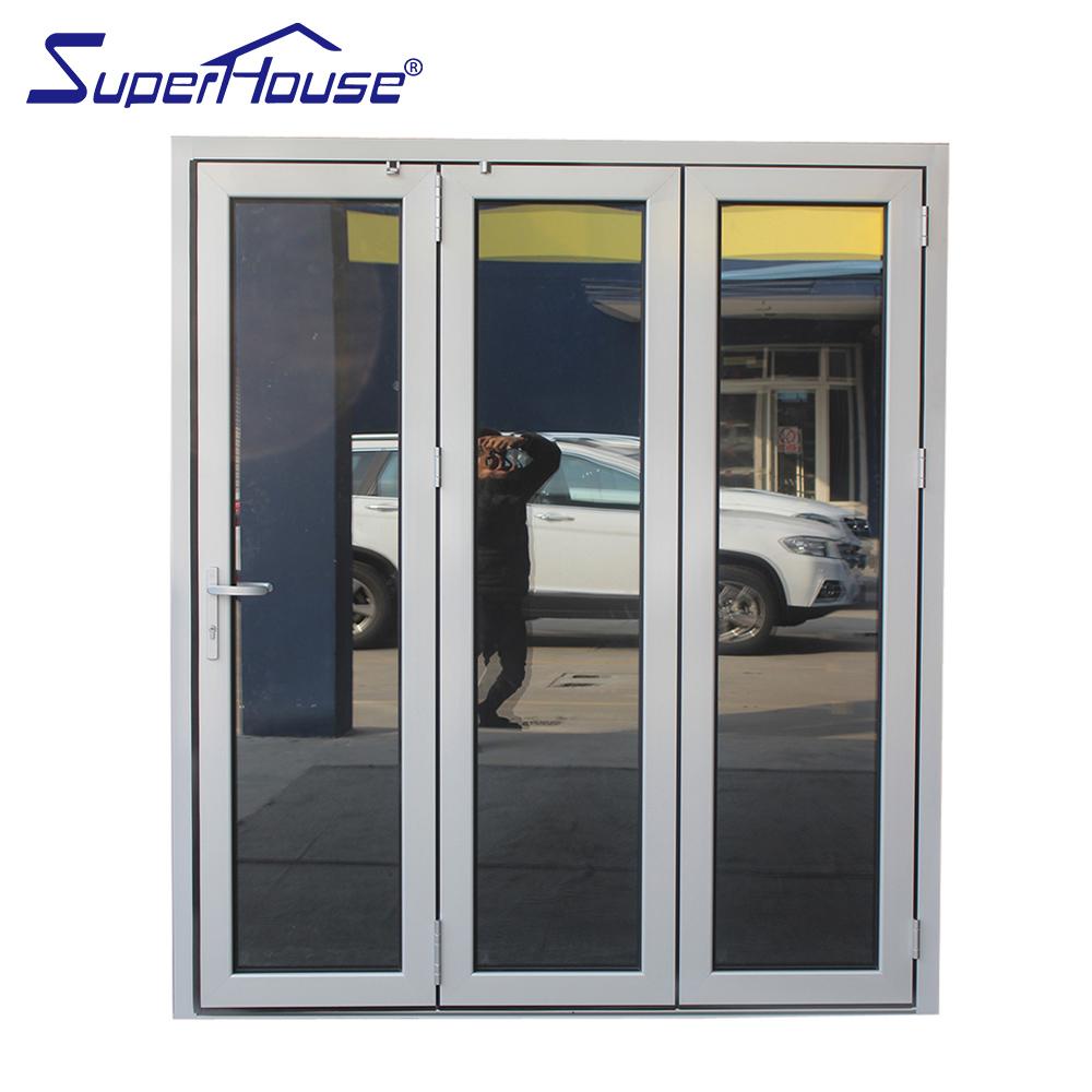 Vinyl Folding Door, Vinyl Folding Door Suppliers and Manufacturers ...