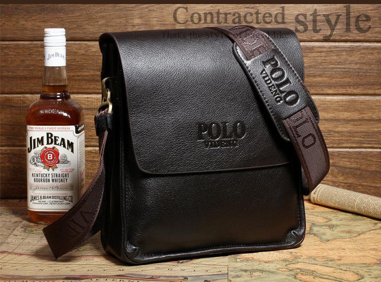 ee5ae086028d4 bolsos hombre polo