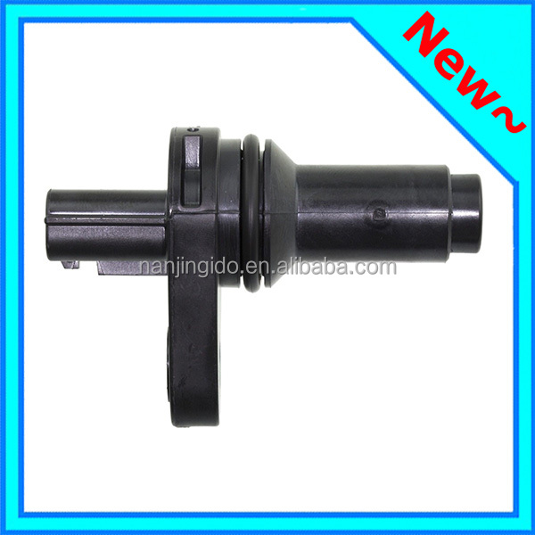 Crankshaft position sensor for Nissan 23731JA00B