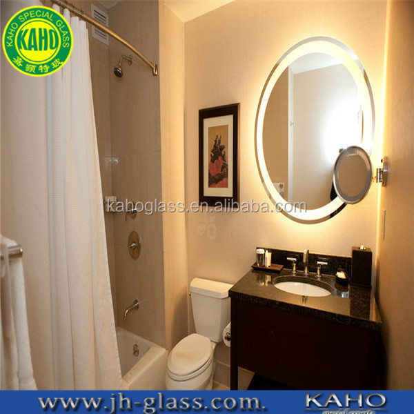 Mirror Tv Glass Mirror Tv Glass Suppliers And Manufacturers At Alibaba Com