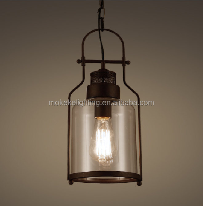 Art glass pendant lights minimalist chandeliercanteen drop light art glass pendant lights minimalist chandeliercanteen drop light buy ceiling lamp product on alibaba aloadofball Image collections