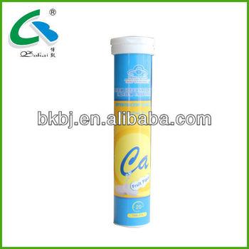 Calcium For Pregnant 95