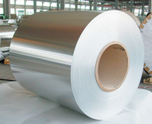 wonderful selll coated aluminum foil rolls price