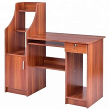 Home Office Library Furniture Contemporary Home Office Furniture