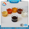 T502A Factory wholesale low prices lubricant additive pvc auxiliary agent